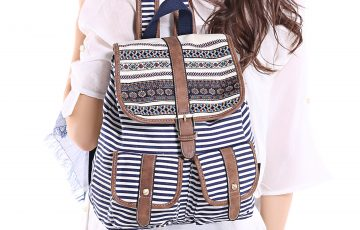 401da553441a Cotton Road- Buy Designer Bags Online in South Africa
