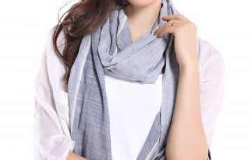 category image-scarves