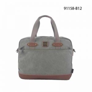 Cotton Road- Designer Handbags For Sale In South Africa a43b94f03aa89